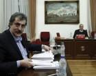 Εξαφανίστηκαν 230 εκατ. ευρώ από το ΚΕΕΛΠΝΟ