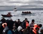 Θα γίνει το μεταναστευτικό η αιτία να αλλάξει η μορφή της Ευρωπαϊκής Ένωσης ;
