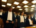 Το Συμβούλιο της Επικρατείας μπλοκάρει το κλείσιμο του Mega
