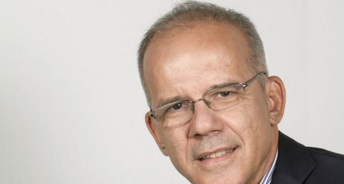Απάντηση Διοικητή Δημόσιας Αρχής Λιμένων σε δημοσίευμα Τ. Τέλλογλου με τίτλο «Η Cosco ταράζει τα νερά και στη ναυπηγοεπισκευαστική ζώνη του Περάματος»