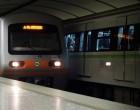 Στοιχεία-φωτιά για μίζες σε βαλίτσες σε κρατικούς αξιωματούχους για τα έργα στο Μετρό