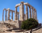 Οι αρχαιολόγοι απαντούν για το «όχι» του ΚΑΣ στα γυρίσματα του BBC στο Σούνιο