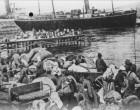 «Προσφυγικές γειτονιές του Πειραιά: Από την ανάδυση στην ανάδειξη της ιστορικής μνήμης» -Ιστορικός περίπατος