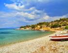 Δεν γνωμάτευσε θετικά το Περιφερειακό Συμβούλιο Αττικής για την μονάδα οστρακοκαλιέργειας στην ψιλή άμμο Σαλαμίνας