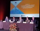 Σ. Σπυρίδων: Αναγκαία η εφαρμογή για τα Νησιά μας, πολιτικών αντίστοιχων με αυτών των Απόμακρων Περιφερειών της ΕΕ.