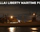 Hellas Liberty Maritime Forum στο Λιμένα Πειραιώς