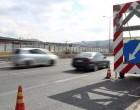 Κυκλοφοριακές ρυθμίσεις στους Δήμους Δραπετσώνας – Κερατσινίου και Πειραιά