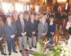 Ετήσιο μνημόσυνο Συνταξιούχων Υπαλλήλων του ΟΛΠ