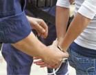Σύλληψη 19χρονου στον Πειραιά με μισό κιλό ηρωίνη