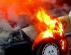 «Τρομοκρατική επίθεση» σε Πρόεδρο Τοπικής Κοινότητας