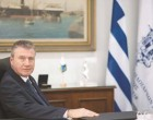 Cpt. Mανώλης Τσικαλάκης Πρόεδρος ΠΕΠΕΝ: Δυστυχώς, πάλι δεν θα ψηφίσουν οι Έλληνες Ναυτικοί