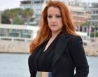 Χαραλαμπία Ζηλάκου: ΑΠΟΚΛΕΙΣΤΙΚΗ ΔΗΛΩΣΗ στην ΚΟΙΝΩΝΙΚΗ για την ΚΥΑ ίδρυσης νέων βρεφονηπιακών σταθμών
