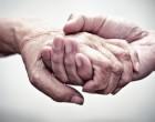 Παγκόσμια Ημέρα Πάρκινσον: Προσοχή στα συμπτώματα – Εντοπίστε τα εγκαίρως