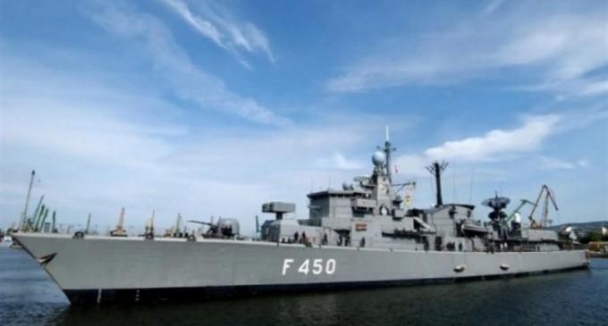 Τουρκία: Νέο σενάριο «τρόμου» για χτύπημα σε Ελληνικό πλοίο στο Αιγαίο
