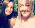 Τρεις μήνες φυλακή για την 24χρονη που έλεγε ότι έχει καρκίνο σε τελικό στάδιο και μάζεψε 31.000 δολ.