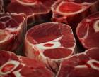 Δέσμευσαν 247 κιλά ακατάλληλου κρέατος στον Πειραιά