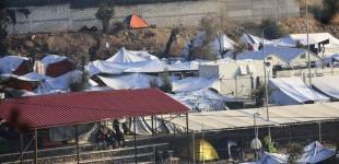 Το προσχέδιο της απόφασης για το μεταναστευτικό – Τι προβλέπει για την Ελλάδα