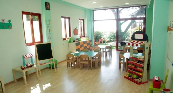 Πρώτη ημέρα στο νηπιαγωγείο: Πώς να προετοιμάσετε τα παιδιά σας