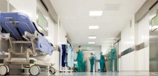Απεργιακή κινητοποίηση εργαζομένων στα νοσοκομεία