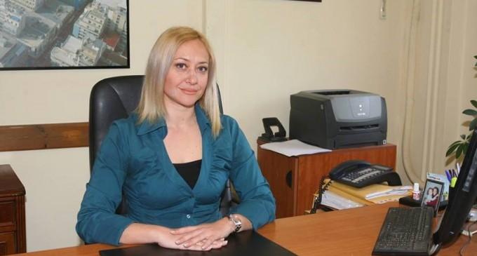 Νανά Γλύκα – Χαρβαλάκου: Οικονομική εξυγίανση Δήμου Πειραιά – Ξεκαθάρισμα Μητρώου Οφειλετών και νέες υπηρεσίες για τους πολίτες