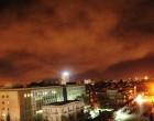 ΗΠΑ, Γαλλία και Βρετανία χτύπησαν με πυραύλους τη Συρία – 60 λεπτά διήρκεσε η επίθεση