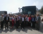 Επίσκεψη κλιμακίου ιατρών του Γ.Ν.Α. «ΕΥΑΓΓΕΛΙΣΜΟΣ» στον Δήμο Τροινηζίας- Μεθάνων