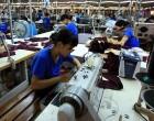 Στην κινεζική αγορά στρέφονται οι Έλληνες
