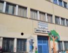 Ζάννειο – Πειραιάς: Ένα σχολείο – Μια πόλη