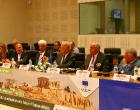 Για το μέλλον της Ευρώπης συζήτησαν Ευρωπαϊκοί Θεσμοί στο Ζάππειο