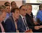 Δήμος Περάματος: Ημερίδα απομάκρυνσης εταιρειών πετρελαιοειδών