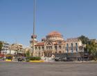 Συγκρότηση Επιτροπών Παρακολούθησης υλοποίησης έργων σε Θεμιστόκλειο και Άγιο Διονύσιο (ονόματα)