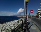 Πειραϊκή: Η απάντηση του Δήμου Πειραιά που λύνει απορίες και φοβίες για τις κινήσεις της COSCO στην περιοχή
