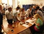 Εκλογές απανταχού Μανιατών