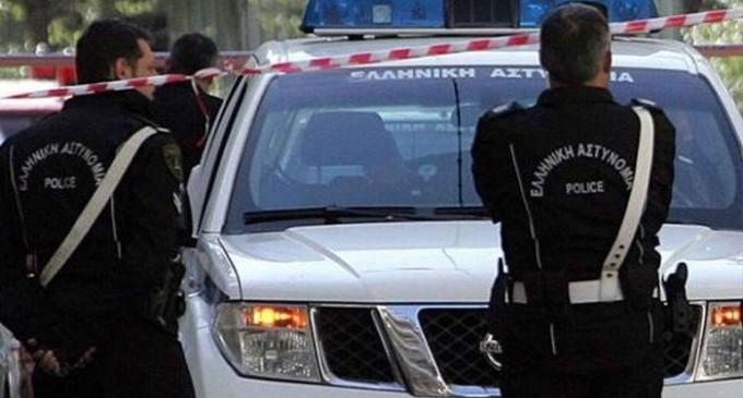 Για ένα προσβλητικό σχόλιο σκότωσε ο 53χρονος την 41χρονη στο Σχιστό