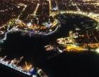 Η Αττική προβλήθηκε ως διεθνής θαλάσσιος τουριστικός προορισμός στο 17ο «East Med Yacht Show» ενημερώνοντας κοινό και επαγγελματίες