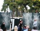 Δήμαρχος Κορυδαλλού Σταύρος Κασιμάτης: Ιδιαίτερα θετική εξέλιξη η ένταξη στο ΕΣΥ Νοσοκομείου και Ψυχιατρείου Φυλακών