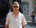 Σύλληψη Τούρκου στον Έβρο: Αυτός είναι ο άνδρας που πέρασε τα σύνορα
