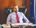Στράτος Χαρχαλάκης: Το κράτος είναι αθηνοκεντρικό και τα νησιά στενάζουν