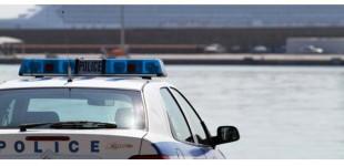 Σε εξέλιξη επιχείρηση της Αστυνομίας για εξάρθρωση σπείρας καπνικών προϊόντων