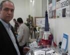 Χριστόφορος Μπουτσικάκης: Η τεχνική, επαγγελματική και ναυτική εκπαίδευση θα πρέπει να αποκτήσουν τον ρόλο που τους αρμόζει