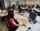 Τι αλλάζει στην επιλογή διευθυντών στη Δημόσια Διοίκηση – Ο ρόλος της αξιολόγησης