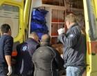 Αδιανόητο: Διασώστες του ΕΚΑΒ έπεσαν θύματα ξυλοδαρμού εν ώρα καθήκοντος