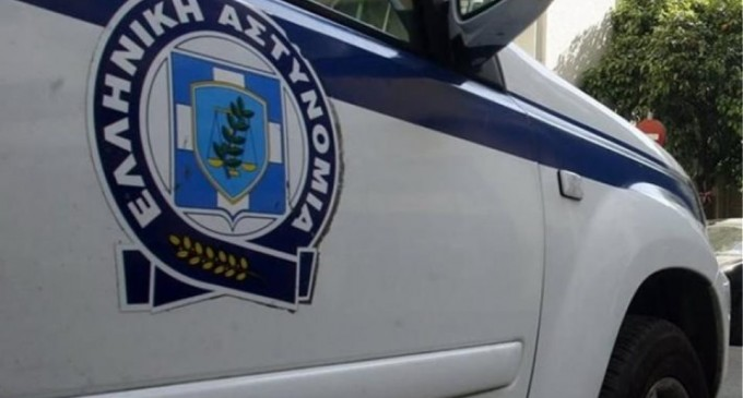Η ανακοίνωση του αρχηγείου για το θέμα της καταβολής νυχτερινής αποζημίωσης στους αστυνομικούς