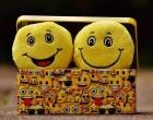 Στον Βόλο η πρώτη καταδίκη για… χαμογελαστό emoticon στο Facebook