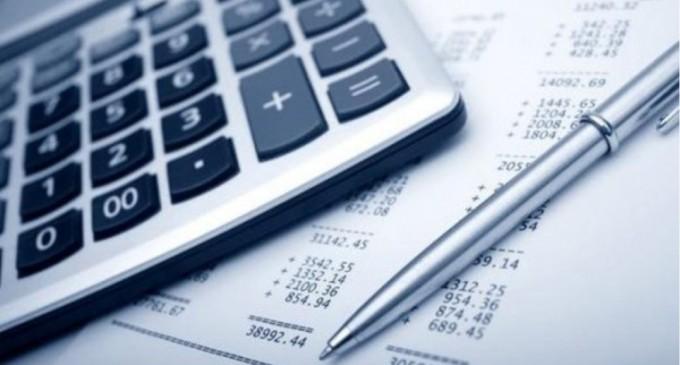 Νέο επίδομα για ενοίκιο ή στεγαστικό δάνειο -Από 70 ευρώ (δικαιούχοι)
