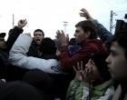 """Αύξηση σοκ στον Έβρο: 4.000 μετανάστες διέσχισαν τα σύνορα σ"""" ένα μήνα"""