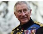 Τον Πειραιά θα επισκεφτεί ο πρίγκιπας Κάρολος