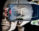 Καρκίνος από τα κινητά τηλέφωνα: Τι έδειξε νέα έρευνα -σοκ