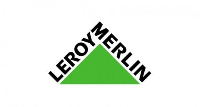 Παρέμβαση Συνδέσμου Ιδιωτικών Υπαλλήλων Πειραιά για τα «Leroy Merlin»