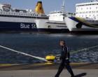 «Άλμα» για το λιμάνι του Πειραιά: Στην 7η θέση της Ευρώπης